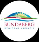 bundaberg_0