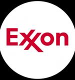 exxon_0