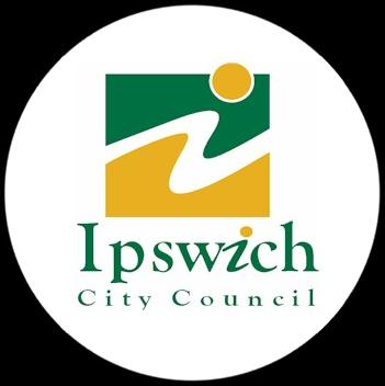 ipswich_0