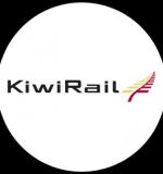 kiwirail_0