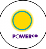 powerco