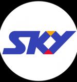 sky_0