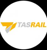 tasrail_0