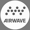 Airwave_0