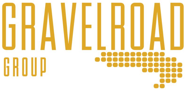 Gravelroad Australia